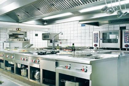 hostel kitchen manufacturer in chandigarh by star world steel