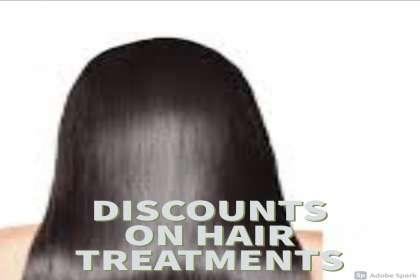 Livglam Anti Ageing Clinics, DISCOUNT HAIR TRANSPLANT DISCOUNT HAIR LOSS DISCOUNT