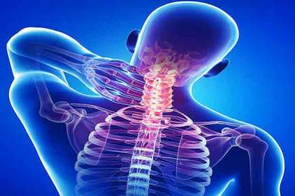 Aastha Physiotherapy & Fitness Centre, Neurological Rehabilitation Physiotherapy in Jabalpur, Neurological Rehabilitation centre in Jabalpur, brain injury treatment in Jabalpur, best physio in Jabalpur, spinal pain treatment in Jabalpur,