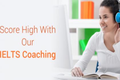 JSSM Best IELTS,PTE Spoken English institute, Digital IELTS Coaching In Kharar, best Digital IELTS Coaching In Kharar, top Digital IELTS Coaching In Kharar, top 10 Digital IELTS Coaching In Kharar