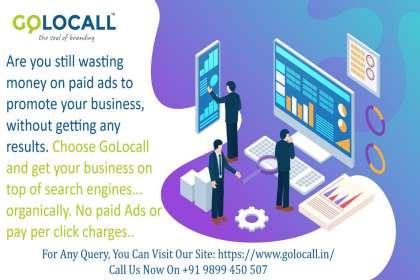 GoLocall Web Services Private Limited, seo comapny in delhi, delhi seo company, seo companies in delhi, best seo company in delhi, delhi seo services, digital marketing services delhi, seo delhi, seo services in delhi, best SEO in NCR,