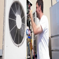 M S Air Systems, CENTRAL AC REPAIR AND SERVICE IN HYDERABAD,CENTRAL AC REPAIR AND SERVICE IN JEEDIMETLA,CENTRAL AC REPAIR AND SERVICE IN NACHARAM,CENTRAL AC REPAIR AND SERVICE IN WARANGAL.