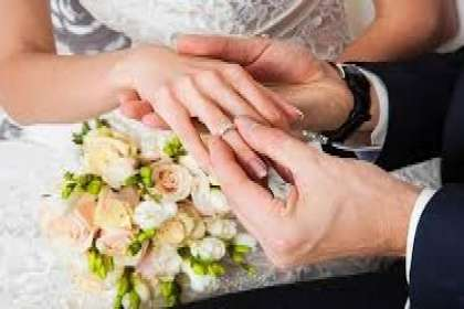 Mauli Vivah Sanstha, MARRIAGE BUREAU IN KASHID, VIVAH MANDAL IN KASHID, MARATHI MARRIAGE BUREAU IN KASHID, KOKANI MARRIAGE BUREAU IN KASHID, MARATHA MARRIAGE BUREAU IN KASHID, MARATHI MATRIMONY IN KASHID, BEST,TOP,KASHID.