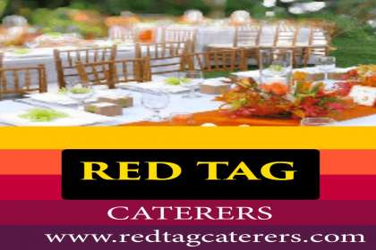 Red Tag Caterers, Best caterers in Ludhiana with innovative team, best catering service in Ludhiana, affordable catering in Ludhiana, top one caterers in Ludhiana, non-vegetarian catering in Ludhiana,
