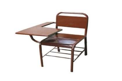 Sree Venkateshwara Industries, pad chair manufacturer in hyderabad, pad chair manufacturer in chennai, pad chair manufacturer in warangal, pad chair manufacturer in vijayawada, pad chair manufacturer in guntur,