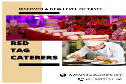 Red Tag Caterers, Best caterers in Ludhiana, best catering service in Ludhiana, best wedding caterers in Ludhiana, best non-vegetarian catering in Ludhiana, best caterers,