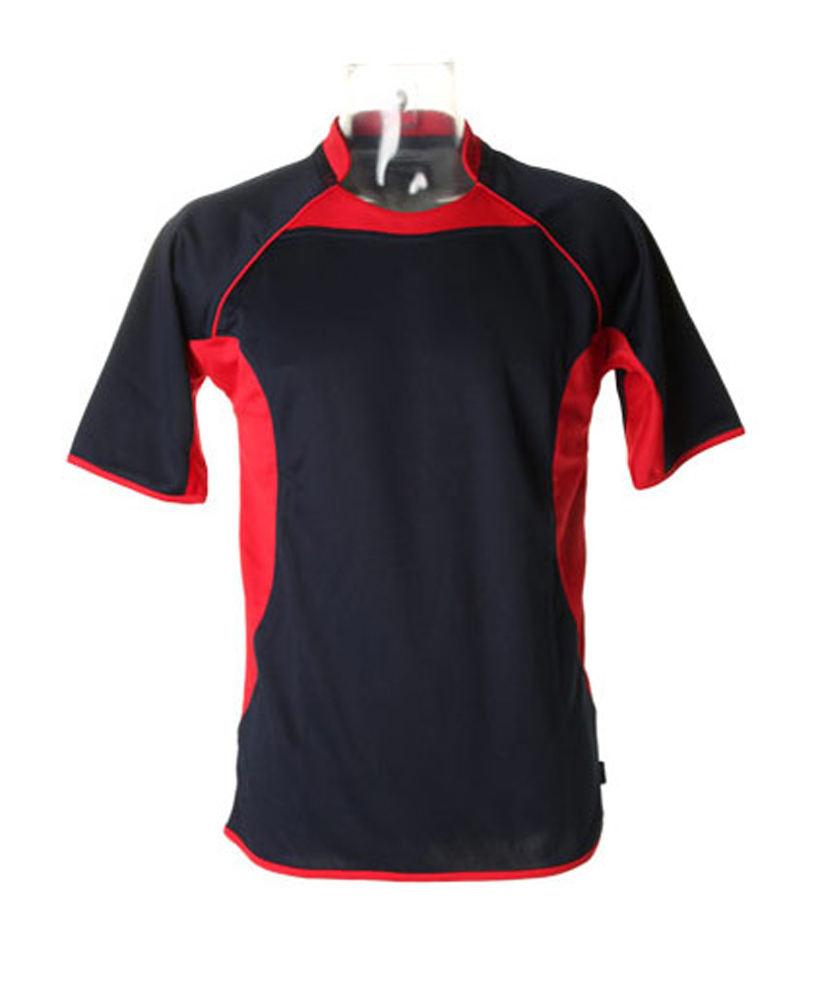 Home saraswati creation mobile no 9971493876 in city for What is a sport shirt