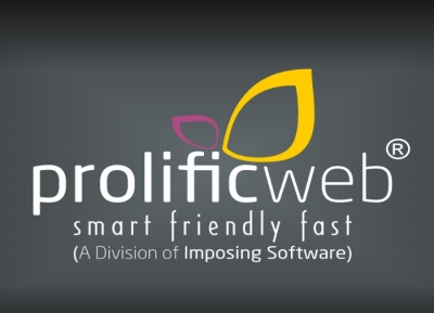 ProlificWeb Technologies