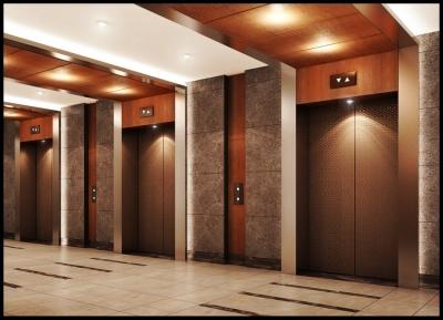 MAESTRO ELEVATORS