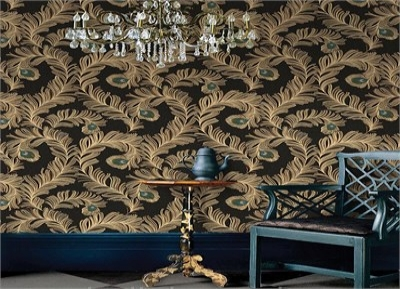 Aalishan Carpets and Wallpapers
