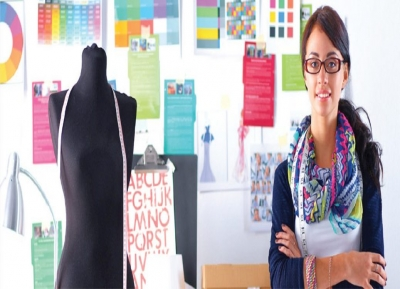 International Design Academy