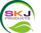 Sai Kaarthikeya Jute Products