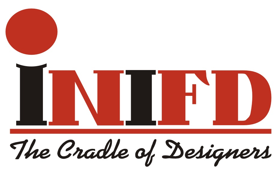 About Us International Institute Of Fashion Design Interior Design Courses In Pune Part Time Interior Design Institute In Pune Inifd Deccan Institute Of Fashion And Interior Designing In Pune Pune