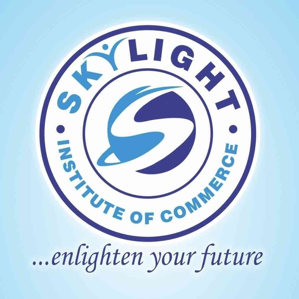 SKYLIGHT INSTITUTE OF COMMERCE