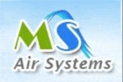 M S Air Systems