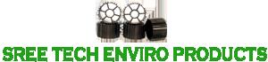 Sree Tech Enviro Products