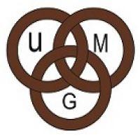 UNIQUE MODELLER GROUP