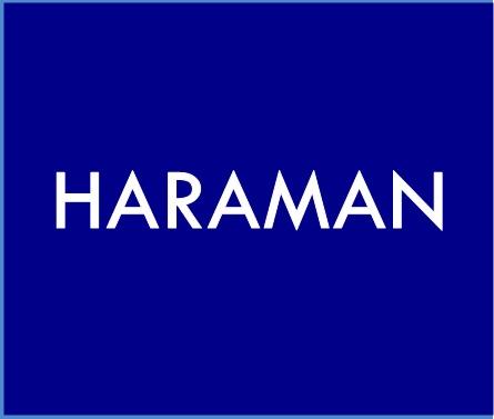 Haraman Enterprises