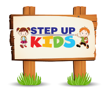 STEP UP KIDS DAY CARE & PRESCHOOL