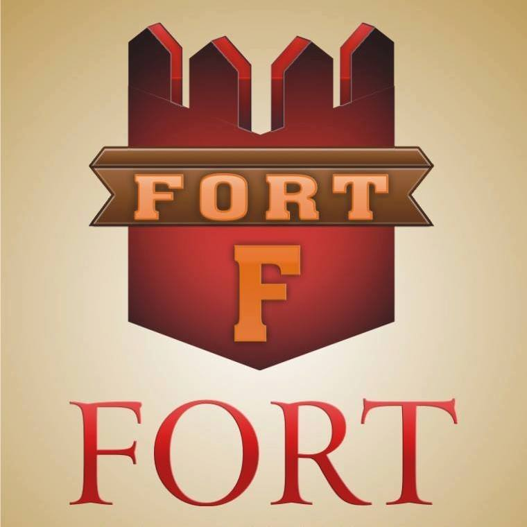 Fort Enterprises