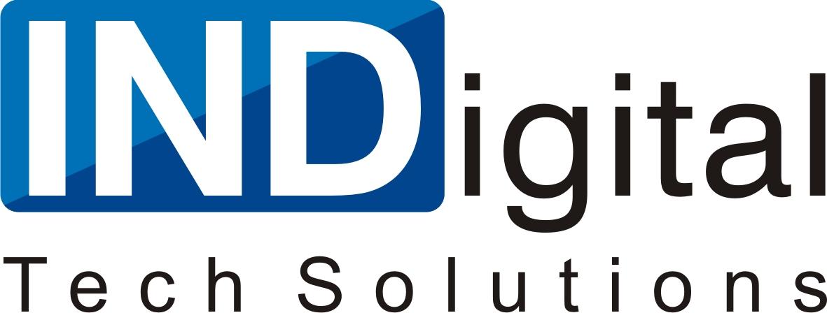 Indigital Technologies