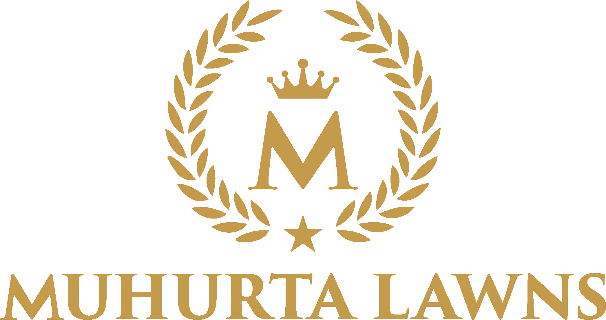 Muhurta Lawns