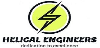 Helical Engineers
