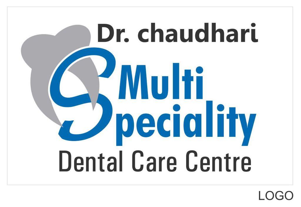 Dr. CHAUDHARI MULTISPECIALITY