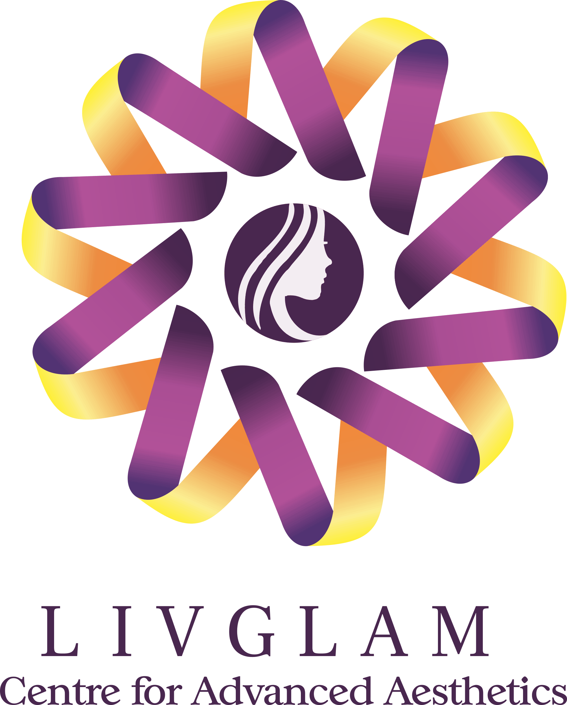 Livglam Anti Ageing Clinics