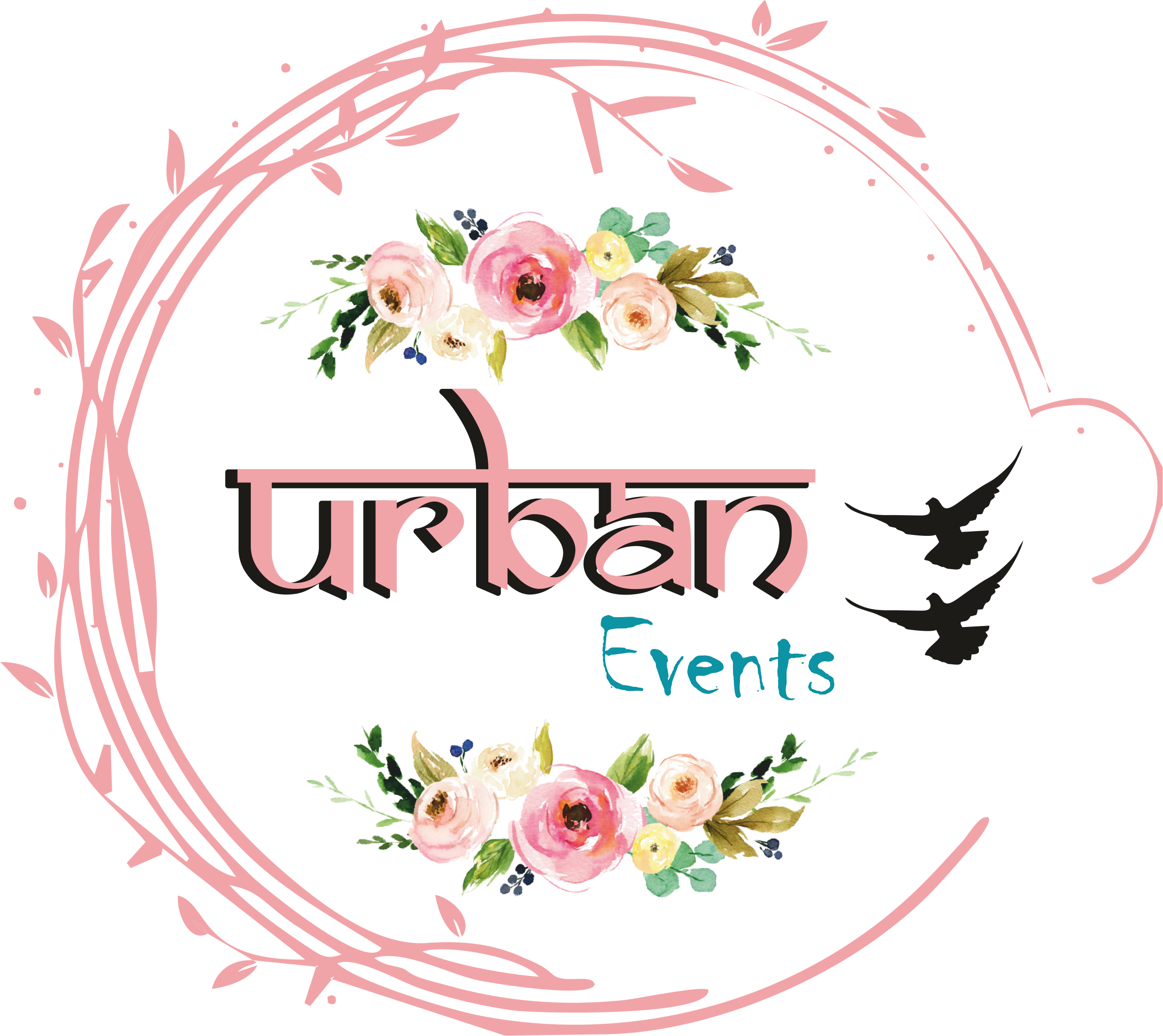 Urban Events wedding planners in pune, wedding decoraters in pune, destination wedding Pune, wedding planners in pune, wedding decoraters in pune, flower decoration in pune, destination wedding planners in pune, destination wedding decor in Pune, destination wedding decor in Pune, Haldi Decor In Pune, Mehendi Décor in pune , eco friendly wedding décor In Pune, , eco friendly wedding décor In Pune,  mandap  décor in pune, mandap décor in pune,  mandap decorations in pune, wedding venues in pune, wedding designer in pune, wedding decoraters in Kolhapur, wedding planers in Kolhapur, baby shower décor in pune, baby shower planners in pune, varamala in pune, wedding garland in pune, bride and groom entry setup in pune, special entry ideas, birthday planners in pune, wedding decoraters, corporate events planner in pune, corporate events in pune, florist in pune, flower décor, wedding planners in lonavala, artificial flower decoration in pune, house warming décor in pune, marigold décor in pune, dj and sound in pune, sangeet décor, vidhi mandap décor in pune, wedding  decorater in mahabaleshwar, bridal shower décor in pune, bride to be décor  wedding decorater wedding planners wedding planners in Maharashtra, wedding planners in goa, wedding decoraters in goa, destination wedding Goa, wedding planners in goa, wedding decoraters in goa, flower decoration in goa, destination wedding planners in goa, destination wedding decor in Goa, destination wedding decor in Goa, Haldi Decor In Goa, Mehendi Décor in goa , eco friendly wedding décor In Goa, , eco friendly wedding décor In Goa,  mandap  décor in goa, mandap décor in goa,  mandap decorations in goa, wedding venues in goa, wedding designer in goa, wedding decoraters in Kolhapur, wedding planers in Kolhapur, baby shower décor in goa, baby shower planners in goa, varamala in goa, wedding garland in goa, bride and groom entry setup in goa, special entry ideas, birthday planners in goa, wedding decoraters, corporate events planne