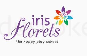 irisflorets