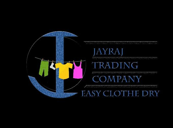 JAYRAJ TRADING COMPANY