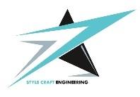 Style Craft Engineering