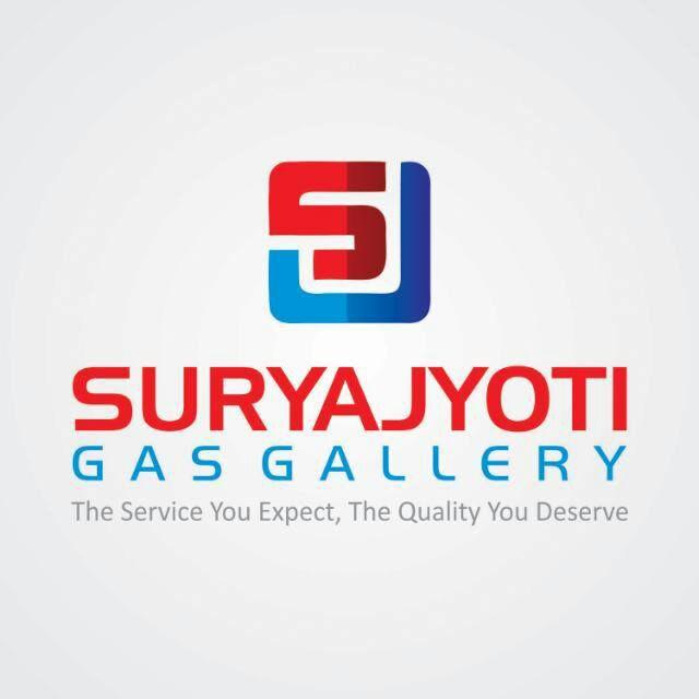 SURYAJYOTI GAS GALLERY