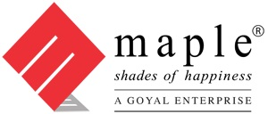 Maple Group