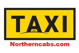 Northern Cabs