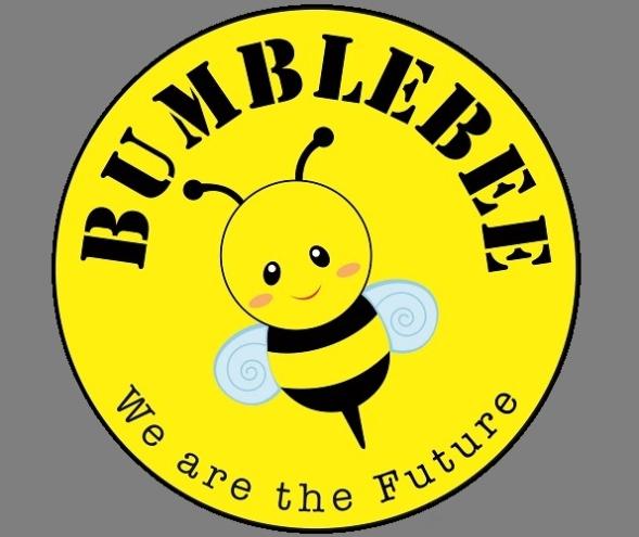 Bumble Bee Kidz