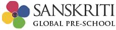 SANSKRITI GLOBAL PRE-SCHOOL