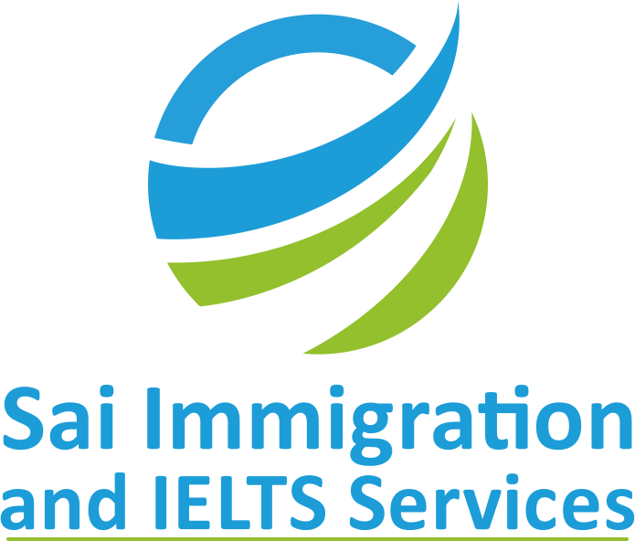 Sai Immigration IELTS Services