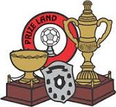 Prize Land