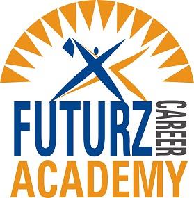 Futurz Career Academy
