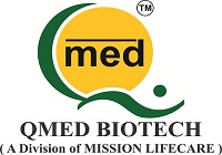 Qmedbiotech