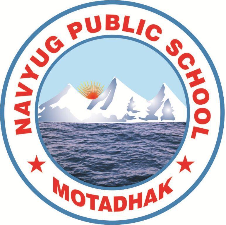 Navyug Public School