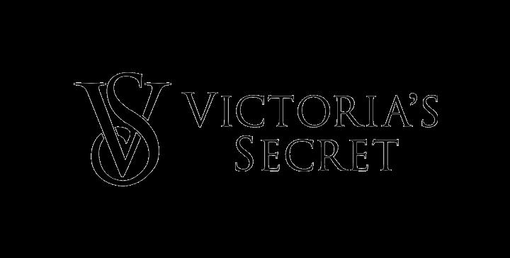Victoria's Secret Pink