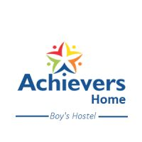 Achievers Home Boys Hostel