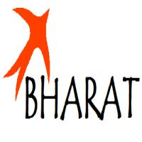 BHARAT PROCESS EQUIPMENT