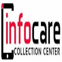 Info Care Center