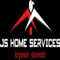 J S Home Services