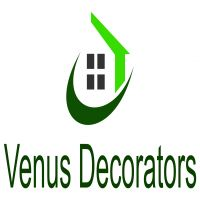 VENUS DECORATORS